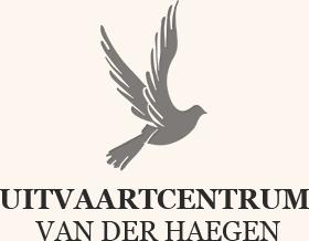 Uitvaartcentrum Van der HAEGEN - Gavere
